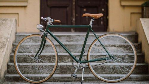 Un Cyclo Market s'installe dans le centre de Lille ce samedi