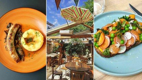 La liste des meilleurs restaurants de Lyon par arrondissement