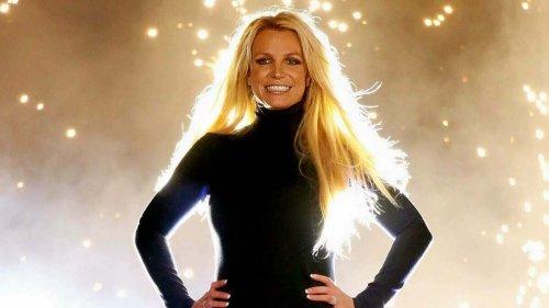 Un documentaire Netflix promet de lever le voile sur le mystère Britney Spears
