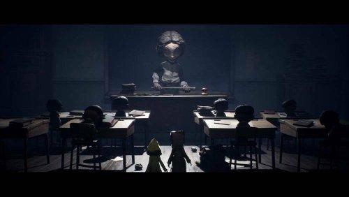 Le Krakatoa lance ses jeux-vidéos concerts à Bordeaux