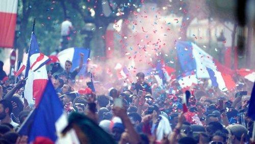 Euro 2021 : 25 idées de bars et terrasses où regarder les matchs à Bordeaux