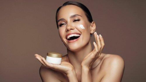 Où trouver des cosmétiques bio et végan à Nice ?