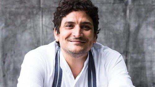 Le chef du meilleur restaurant du monde ouvre à Paris