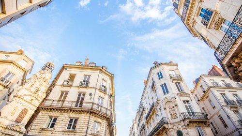 Que faire à Nantes ce week-end ? (23 - 25 juillet)