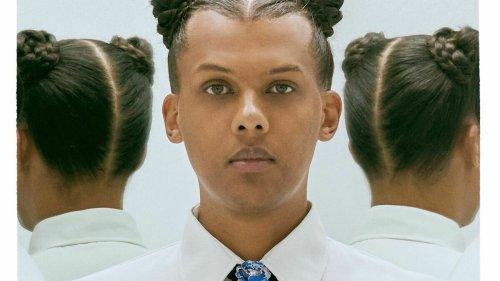 Stromae annonce son nouvel album avec le génialissime clip de « Santé »