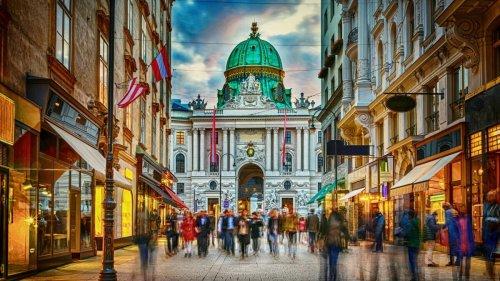 Un train de nuit va relier Bruxelles à Berlin et Vienne