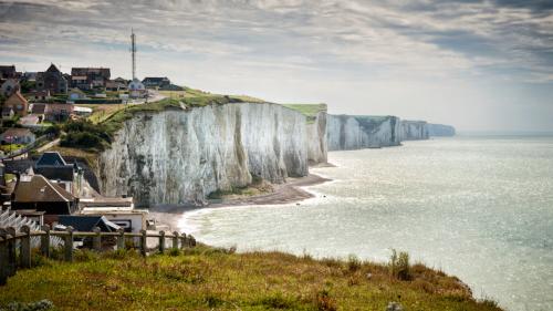 Climat : où fera-t-il bon vivre dans la France de 2050 ?