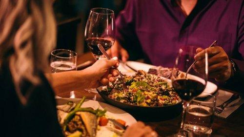 Paris : Près de 300 restaurants à moitié prix pendant un mois et demi