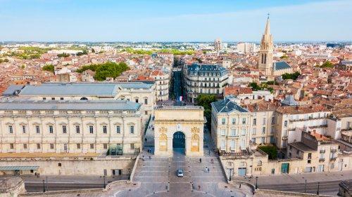 Immobilier : il est plus facile d'acheter un 2 pièces à Montpellier que le louer