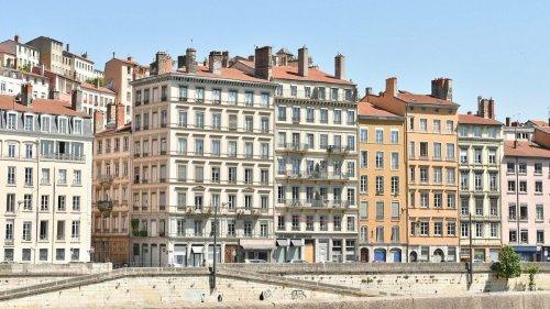 Que faire à Lyon ce week-end (17-19 septembre) ?