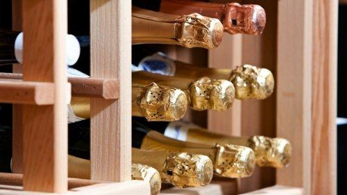 Une boutique 100% Champagne ouvre ses portes au coeur du Vieux-Lille