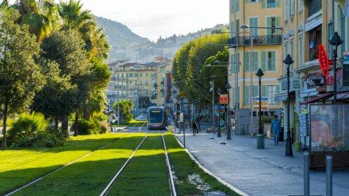 Netflix recherche des figurants pour le tournage d'une série à Nice