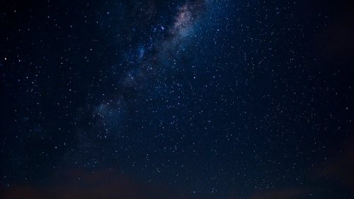 Les signes astrologiques ont changé, confirme la NASA