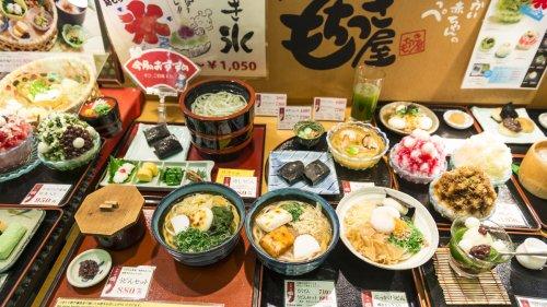 Un grand festival dédié à la culture et la cuisine japonaise va débarquer à Lyon