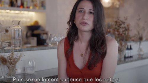 Rokhaya Diallo déconstruit le mythe de la parisienne dans un documentaire