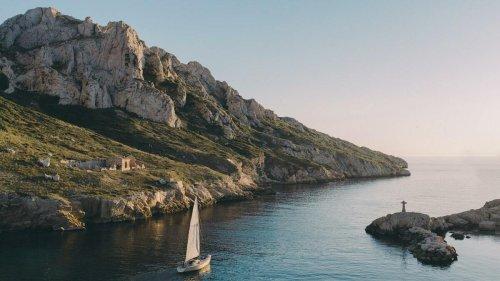 Marseille : Top des activités à faire en famille pendant les vacances de la Toussaint !