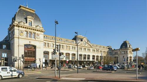 La gare de Toulouse va se transformer en food court géant pendant 5 jours