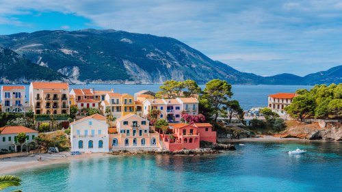 Portugal, Grèce, Italie... où pourra-t-on partir en vacances cet été ?