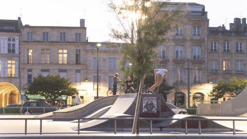 20 trucs à faire à Bordeaux sans pass sanitaire