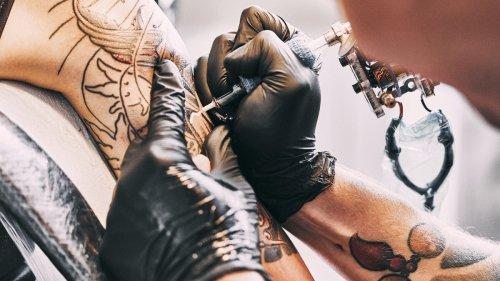 La Nantes Tattoo Convention va faire son grand retour début octobre