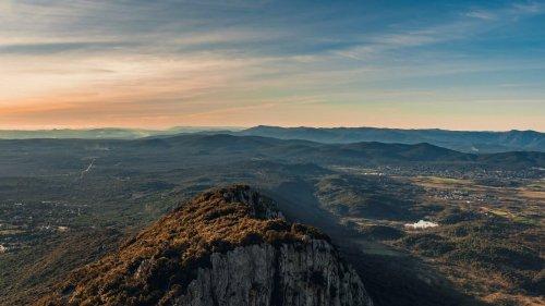 La grande randonnée préférée des Français se trouve en région Occitanie
