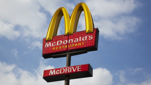 Une pétition pour empêcher l'ouverture d'un McDonald's à Vaise à la place de l'Ouest Express
