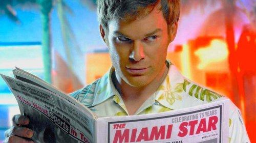 Dexter saison 9 se dévoile dans une bande-annonce officielle