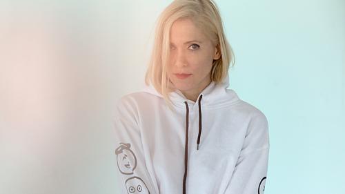 Ellen Allien rend hommage à ses artistes préférés dans une série de remixes