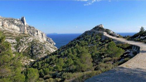 Que faire à Marseille ce week-end ? (4 - 6 juin)