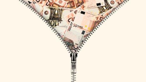 Votre situation financière bientôt totalement mise à nu