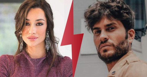 """Adara Molinero rompe con Rodri Fuertes tras su supuesta infidelidad: """"No quiero volver a saber nada de él"""""""