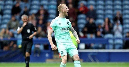 Leeds United transfer gossip as Lewis O'Brien price tag set