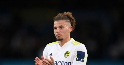 Gabriel Agbonlahor's Leeds United warning while Bielsa provides injury update
