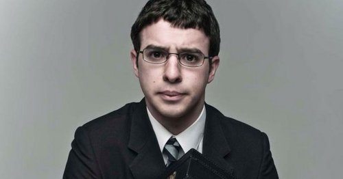 The Inbetweeners reunion announced but big star won't be appearing