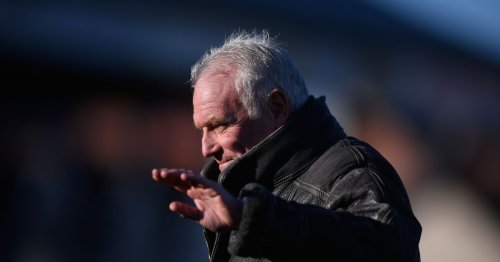 Eddie Gray singles out duo as he expects Leeds to improve again this season