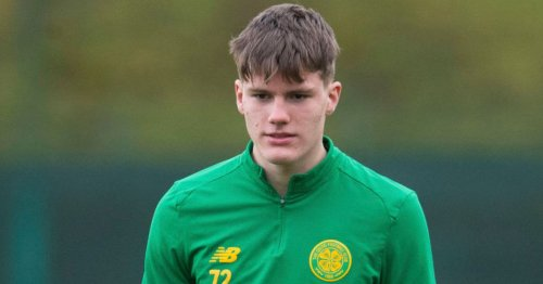 Leeds United turn attention to academy recruitment once more with Celtic duo