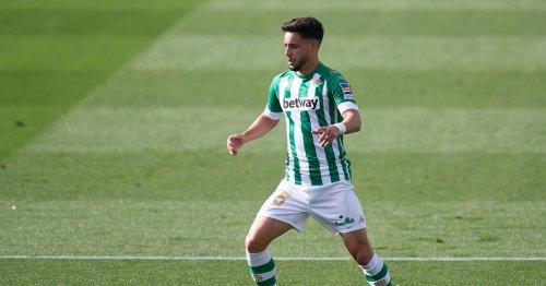 Leeds United transfer rumours: Moreno confirms interest, Brennan Johnson race