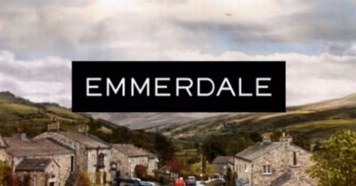 Emmerdale under fire after popular character 'disappears' from soap