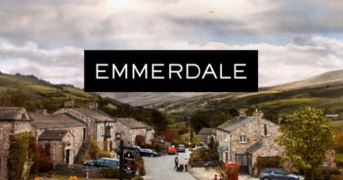 Emmerdale fans outraged as rumours emerge of new cast member