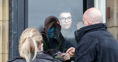 Lockdown-defying hairdresser with £17k fines gets court date