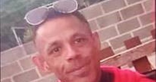 Concerns growing for Beeston man who vanished after buying tent