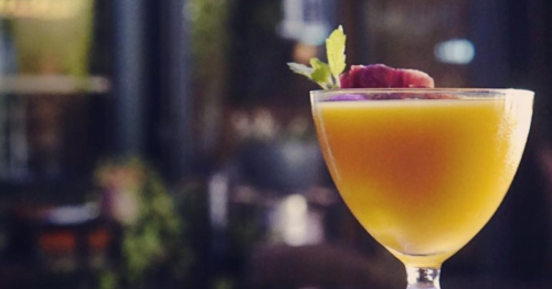 A swish new Leeds cocktail bar is opening after enjoying Manchester success