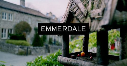 Emmerdale legend tipped to be killed off in explosive storyline