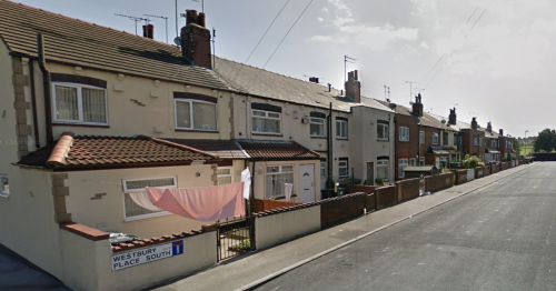 The cheapest and most expensive streets in Leeds to buy houses