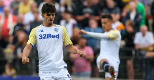 Leeds United's 2019 title-winning U23s side and what has happened next