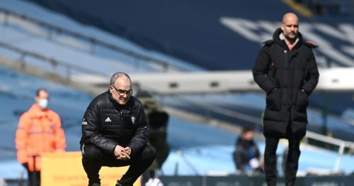 Marcelo Bielsa told to leave Leeds and return to Argentina by respected mentor