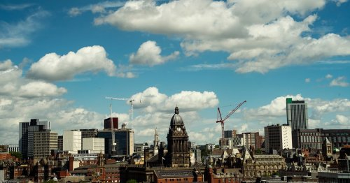 The seven things a life-long Londoner learned when she moved to Leeds