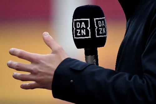 Ecran noir sur la Serie A, le raté de DAZN
