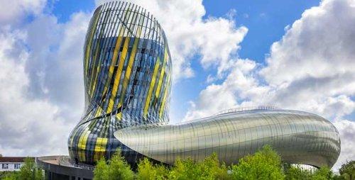 Une nouvelle exposition «Picasso et le vin» à la Cité du vin de Bordeaux