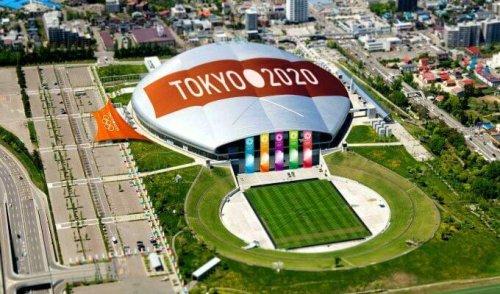 Tokyo 2020 : vers la fin de la règle 40 ?